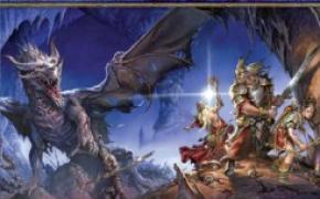 Descent: Quest Compendium Volume One