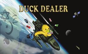 Duck Dealer: la recensione