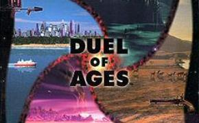 Duel of Ages