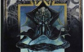 Dungeons and Dragons 3.5 - Signori della Follia - Il Libro delle Aberrazioni