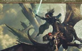 Dungeons & Dragons 4a Edizione: Forgotten Realms (Ambientazione)
