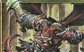 Dungeons & Dragons 4a Edizione: Monster Manual