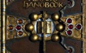 Dungeons & Dragons Edizione 3.5