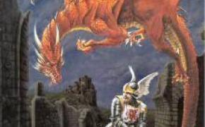 Dungeons & Dragons: Il Mondo di Mystara