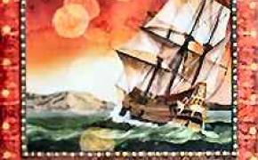 El Capitán (QWG Master Print Edition)