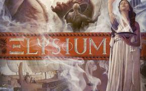 Elysium - La recensione de IGiullari
