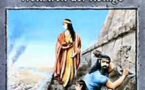 Euphrat & Tigris: Contest of Kings