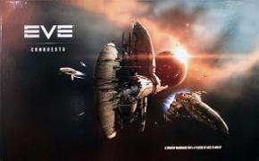 Eve Conquests