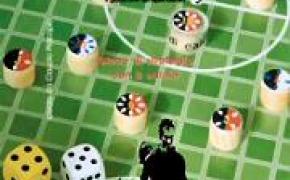 Fatti di Calcio