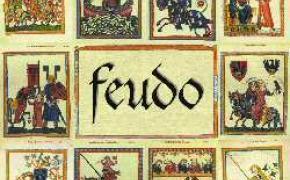 Feudo