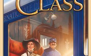 First Class - Pronti a viaggiare sull'Orient Express?