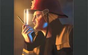 Flash Point: Fire Rescue: Urban Structures
