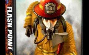 Flash point: Fire Rescue - si salvi chi può