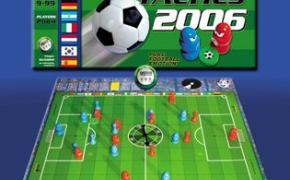 Football Tactics 2006