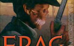 Frag: Deadlands