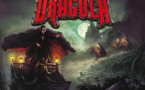 La Furia di Dracula (ed. Fantasy Flight)