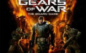 Gears of War, gioco cooperativo a scenari