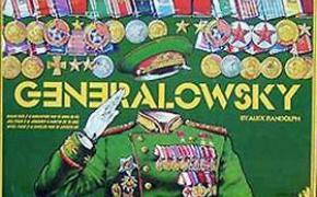 Generalowsky