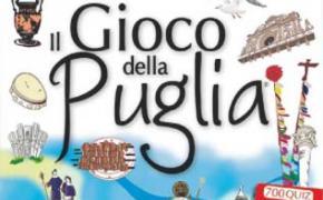 Il Gioco della Puglia