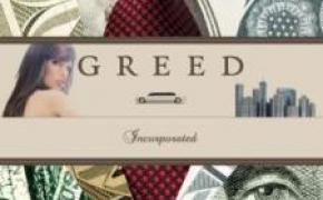 Greed, Incorporated