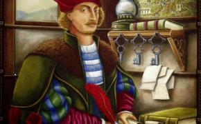 Hansa Teutonica: gestione germanica
