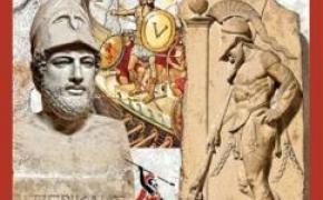 Hellenes: Campaigns of the Peloponnesian War