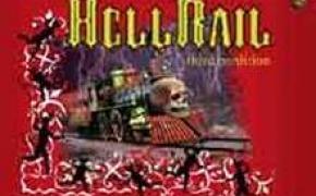 HellRail