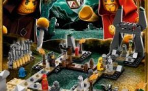 Heroica: Caverne di Nathuz