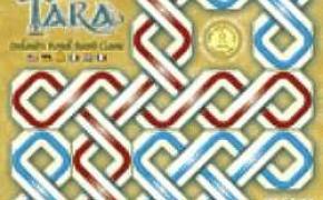High Kings of Tara