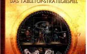 Lo Hobbit Gioco di Battaglie Strategiche