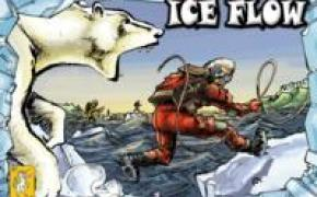 Ice Flow