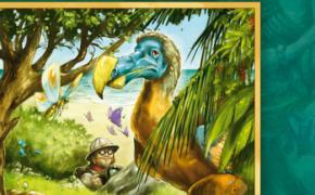 La Isla - La recensione de IGiullari