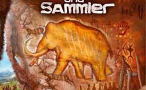 Jager und Sammler