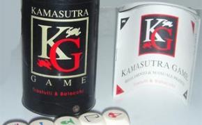 Kamasutra Game