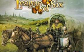 League of Six