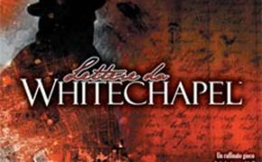 Lettere da Whitechapel: la recensione