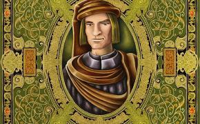 Lorenzo il Magnifico - Un gioco Magnifico di nome e di fatto