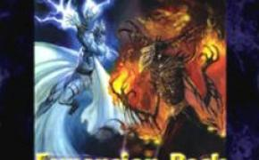 Maelstrom: a Vortex Game Expansion Pack
