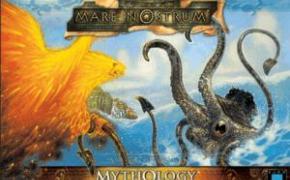 Mare Nostrum Mythology Expansion