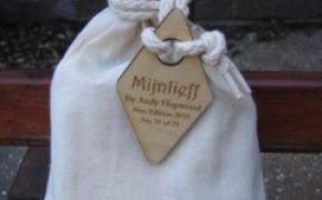 Mijnlieff