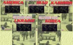 Millennium Wars