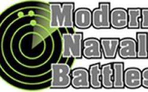 Modern Naval Battles: Global Warfare
