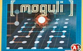 Moguli