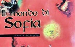 Mondo di Sofia, Il