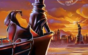 Mr. Jack in New York, gioco deduttivo per due giocatori