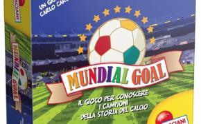 Mundial Goal
