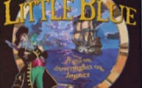 Mutiny on Little Blue, The