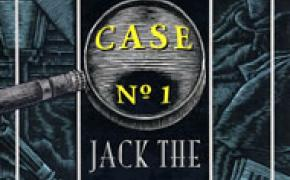Mystery Rummy, Case n° 1: Jack the Ripper