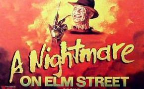 Nightmare On Elm Street, A: The Game