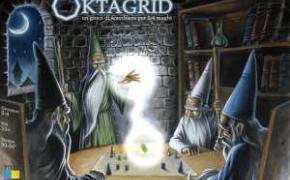 Oktagrid
